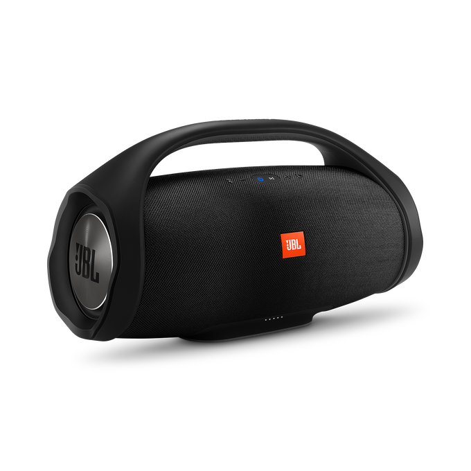 BUNDLE JBL Boombox  Reflect Mini BT
