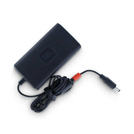Power adapter for Xtreme 2 - Black - Power adaptor - Hero