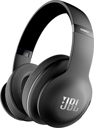 JBL Everest Headphones