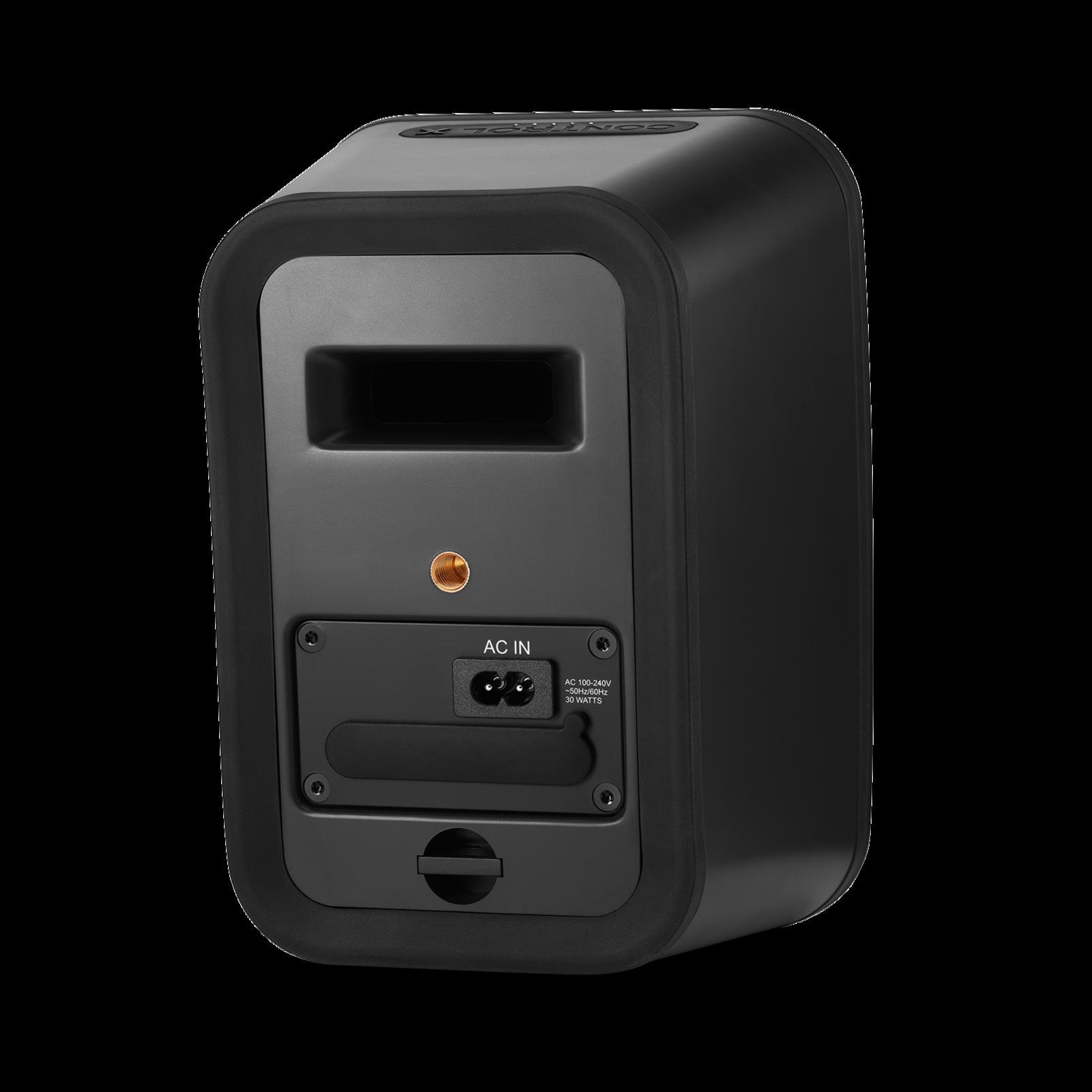 JBL Control X Wireless | Leistungsstarke, erweiterbare und drahtlose ...